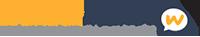 Wonder Agency Logo